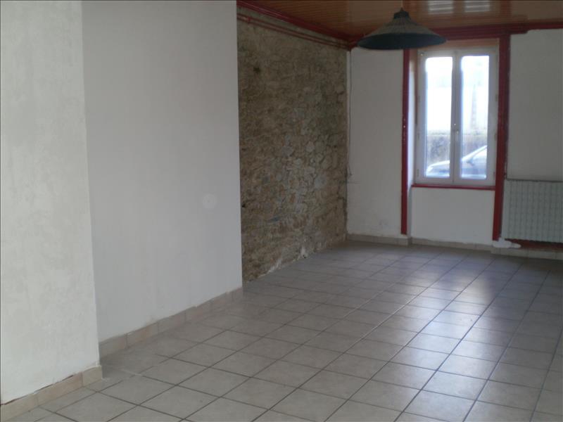 Maison PLEYBER CHRIST - 4 pièces  -   100 m²