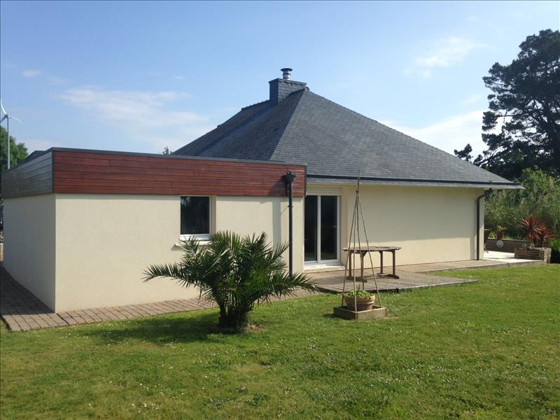 Vente Maison CARANTEC  (29660)