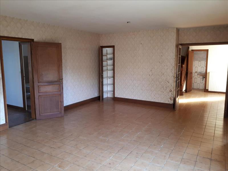 Vente Maison CARANTEC (29660) - 3 pièces - 90 m² -