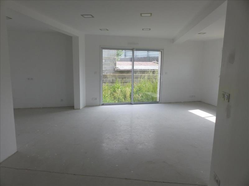 Vente Maison ST MARTIN DES CHAMPS (29600) - 4 pièces - 115 m² -
