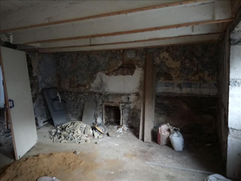 Maison MORLAIX - (29)