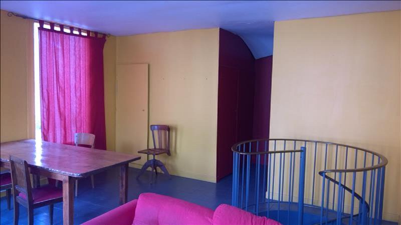 Local commercial MORLAIX -  -   47 m²