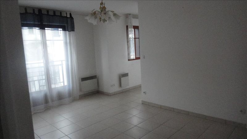 Appartement  - 2 pièces    - 42 m² - MORLAIX (29)