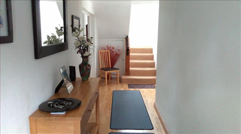 Maison SIBIRIL - 9 pièces  -   134 m²
