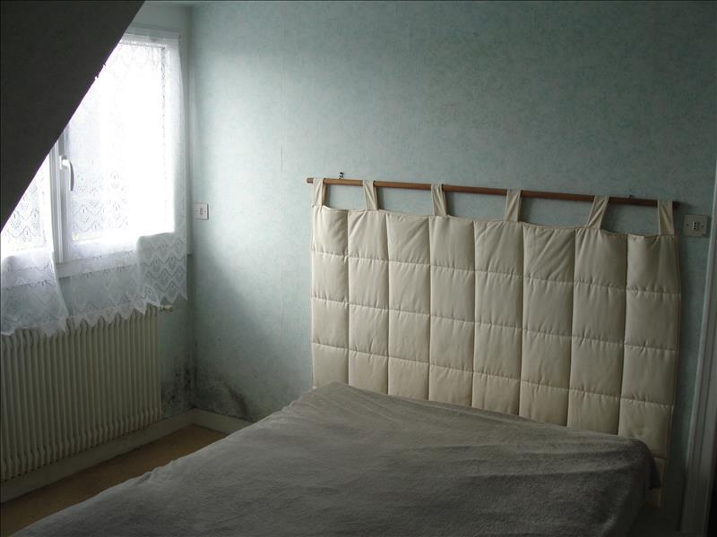Maison PLOUENAN - 5 pièces  -   140 m²