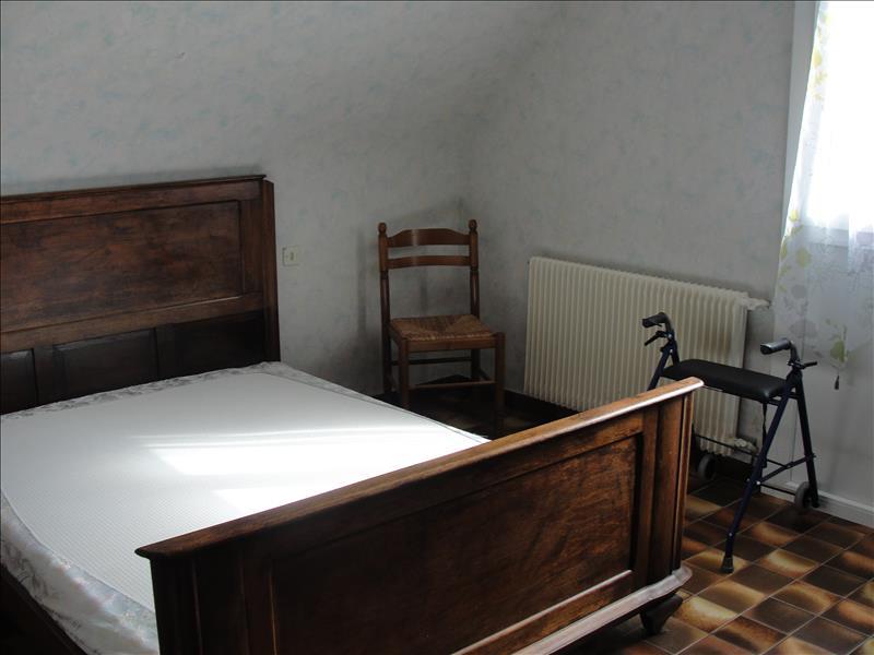 Maison PLOUENAN - (29)