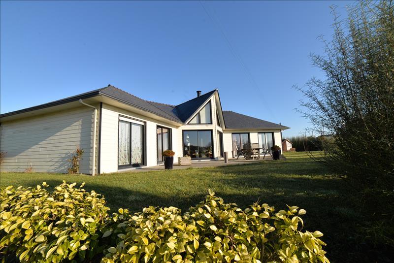 Vente Maison SIBIRIL (29250) - 7 pièces 139 m²