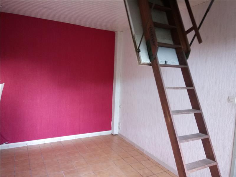 Maison PLOUESCAT - (29)
