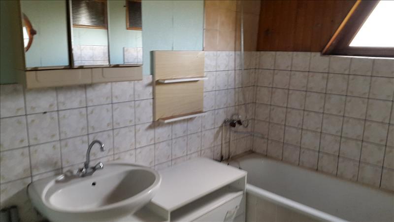 Maison PLOUESCAT - 3 pièces  -   35 m²