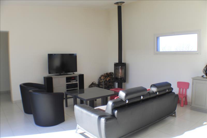 Vente Maison PLABENNEC (29860) - 5 pièces 145 m²