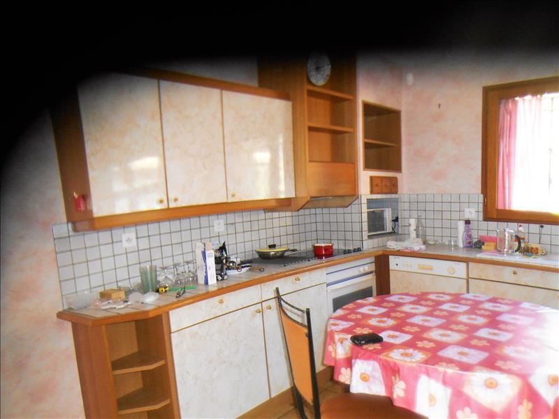 Maison SOUSTONS - 8 pièces  -   165 m²