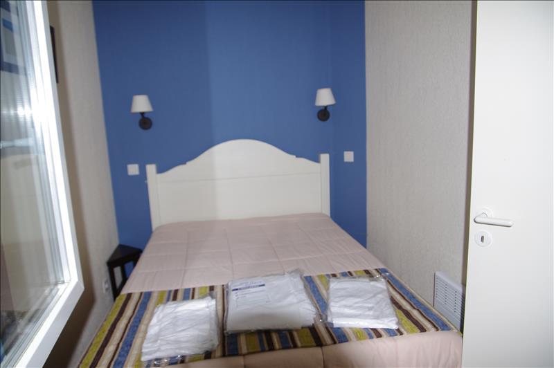 Appartement SOUSTONS - (40)