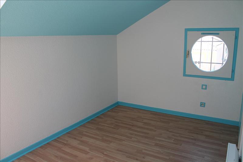 Appartement SOUSTONS - 3 pièces  -   60 m²