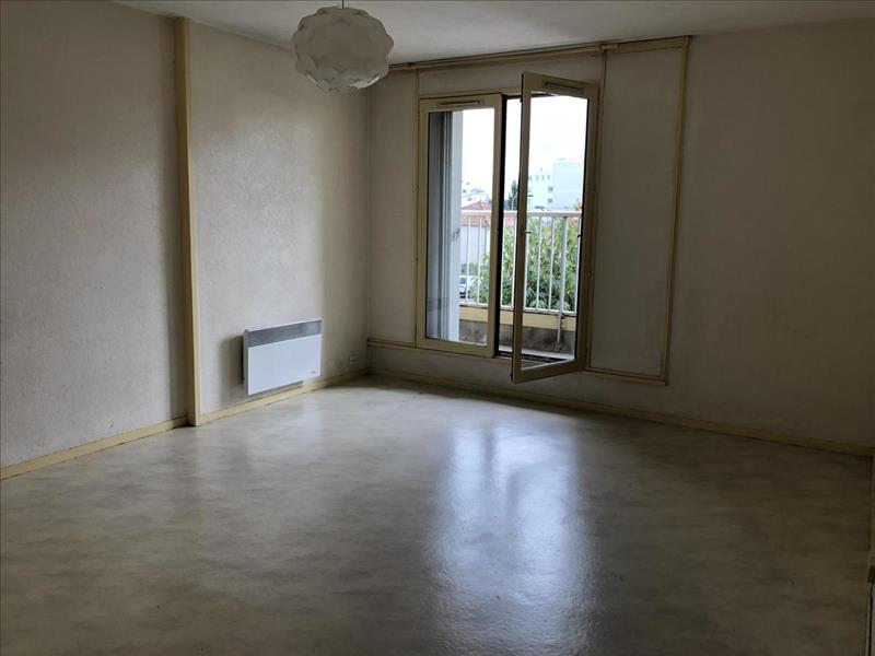 Vente Appartement MERIGNAC (33700) - 2 pièces - 54 m² - Quartier Saint-Augustin