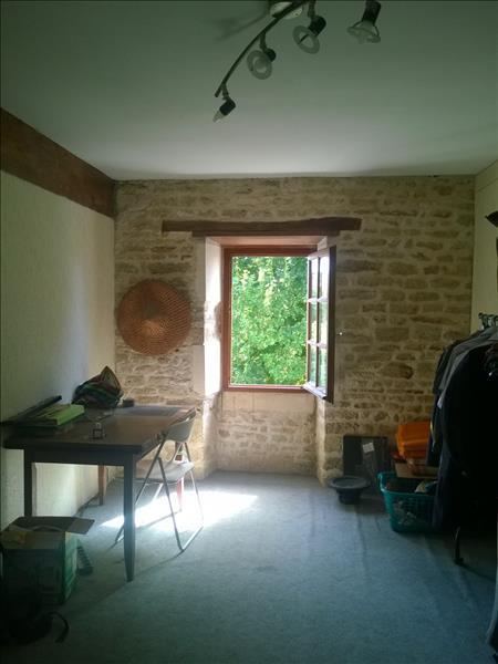 Maison GENOUILLE - (17)