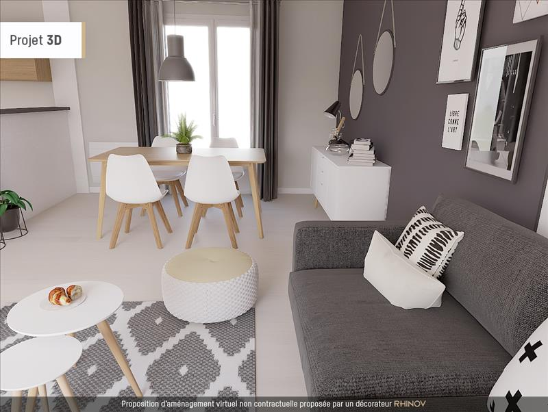 vente maison surgeres 17700 6 pi ces 110 m 220 2855 bourse de l 39 immobilier. Black Bedroom Furniture Sets. Home Design Ideas
