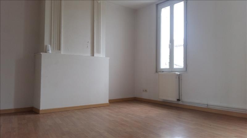 Immeuble GALGON - 5 pièces  -   135 m²