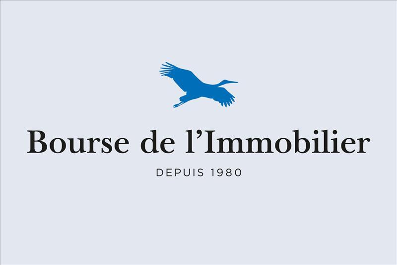 Maison SAVIGNAC DE L ISLE - (33)
