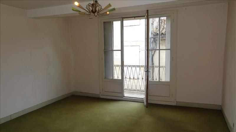 Immeuble CONDOM - 12 pièces  -   307 m²