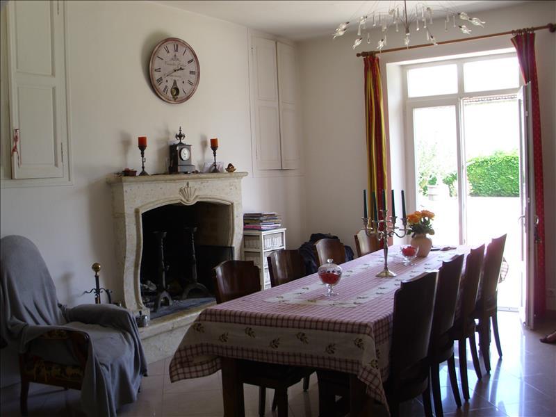Maison CONDOM - 11 pièces  -   420 m²