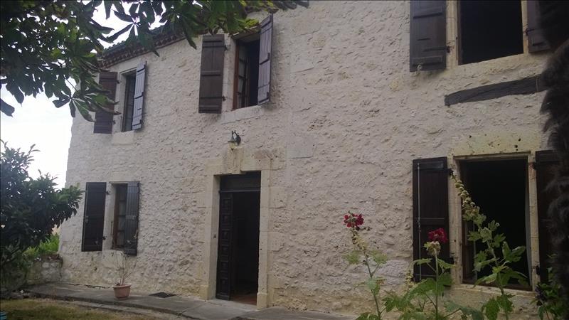 Maison CONDOM - 5 pièces  -   145 m²