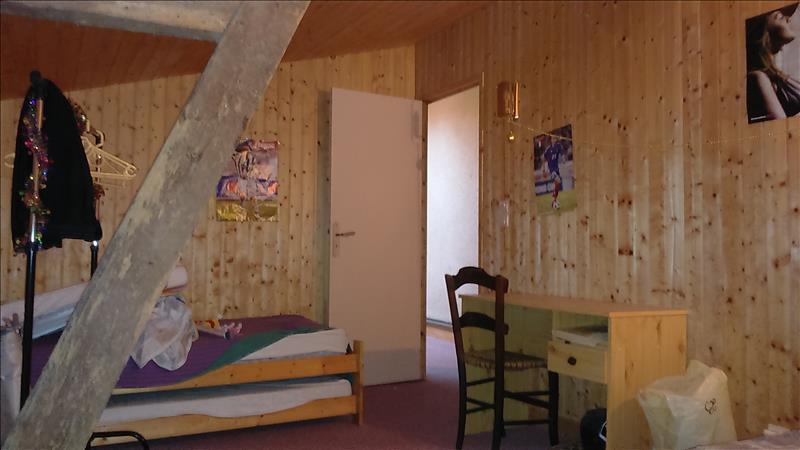 Maison CONDOM - 5 pièces  -   135 m²