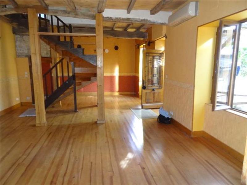 Maison GONDRIN - 5 pièces  -   120 m²