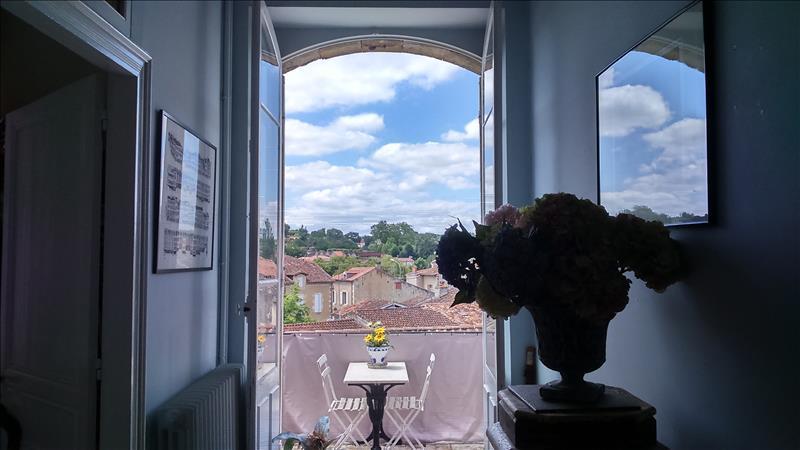 Vente Maison CONDOM (32100) - 9 pièces 420 m²