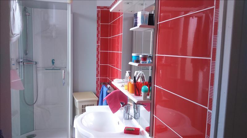 Maison CONDOM - 4 pièces  -   81 m²