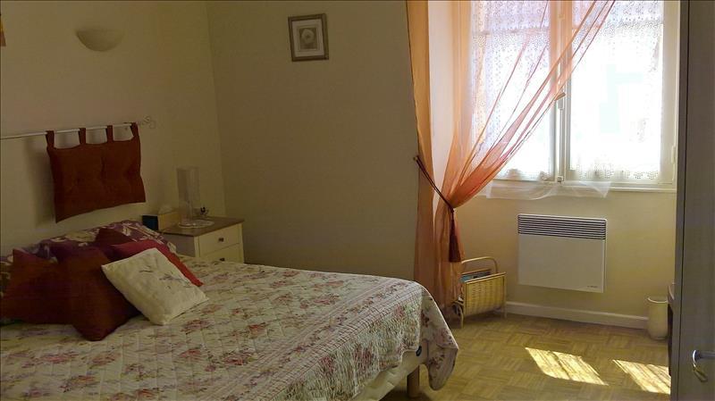 Maison LABARRERE - 3 pièces  -   80 m²