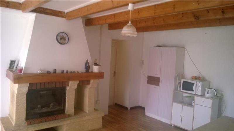 Maison BOUTEVILLE - 4 pièces  -   123 m²