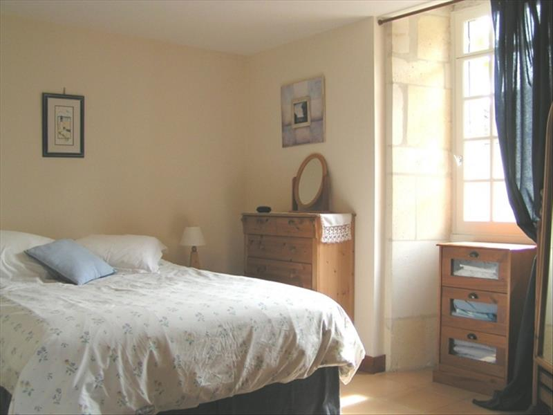 Maison VIBRAC - 5 pièces  -   180 m²