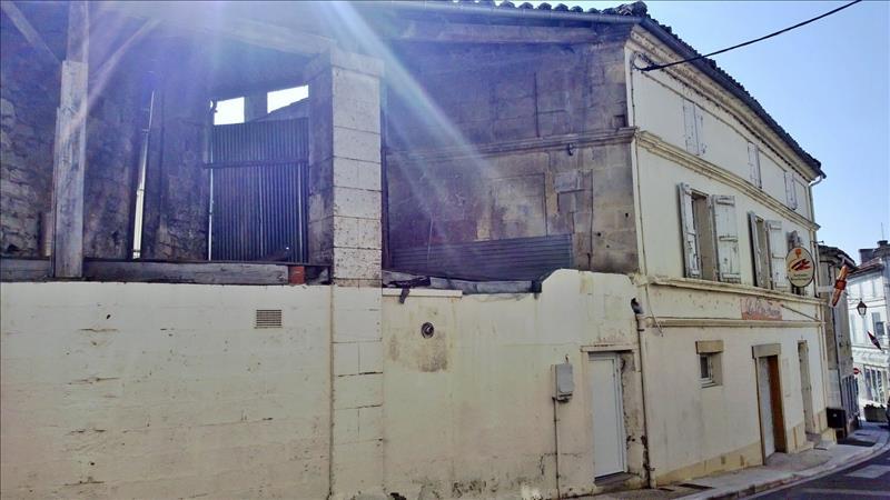 Maison NERSAC - (16)