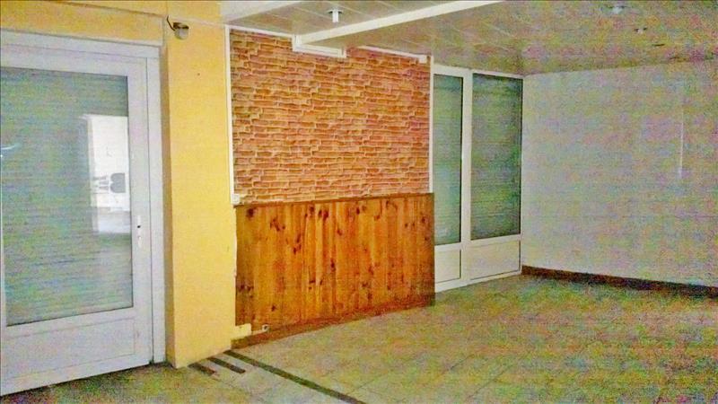 Maison NERSAC - 11 pièces  -   230 m²