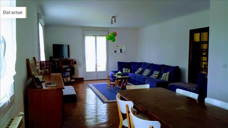 Vente Maison VIBRAC (16120) - 7 pièces - 140 m² -