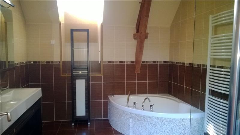 Maison ST BONNET LA RIVIERE - 7 pièces  -   235 m²