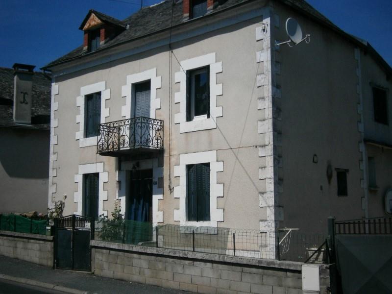 Maison OBJAT - (19)