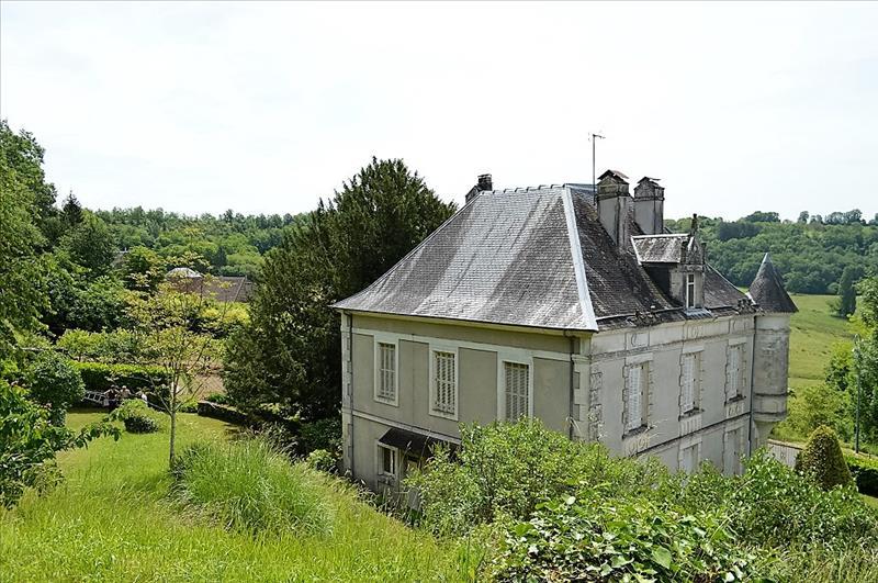 Maison AYEN - (19)