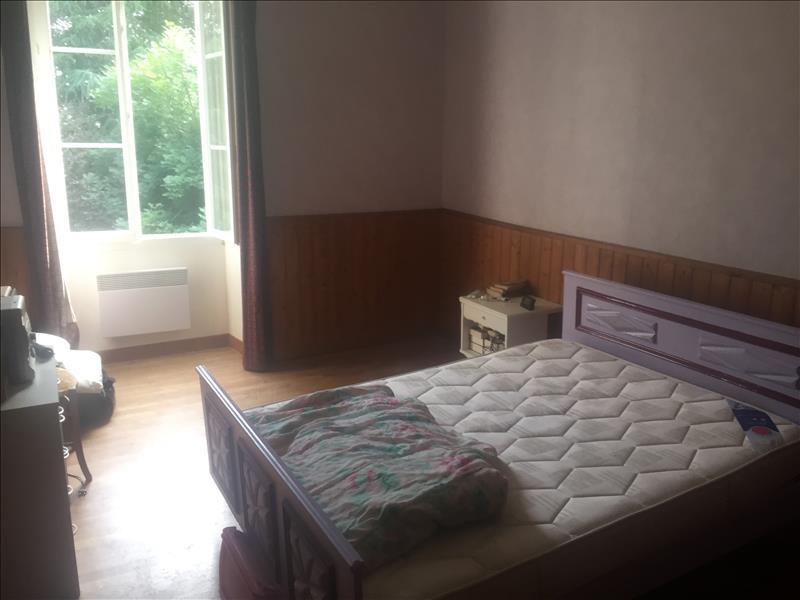 Maison JUILLAC - 8 pièces  -   263 m²