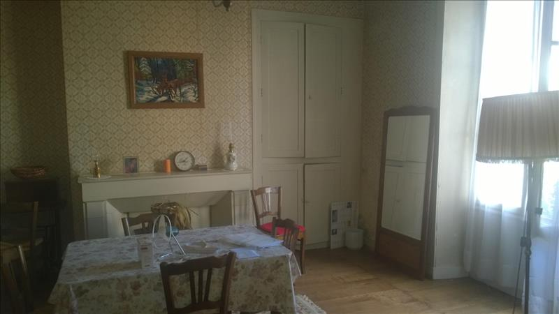 Appartement JUILLAC - (19)