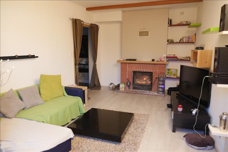 Maison TOURNECOUPE - 4 pièces  -   70 m²