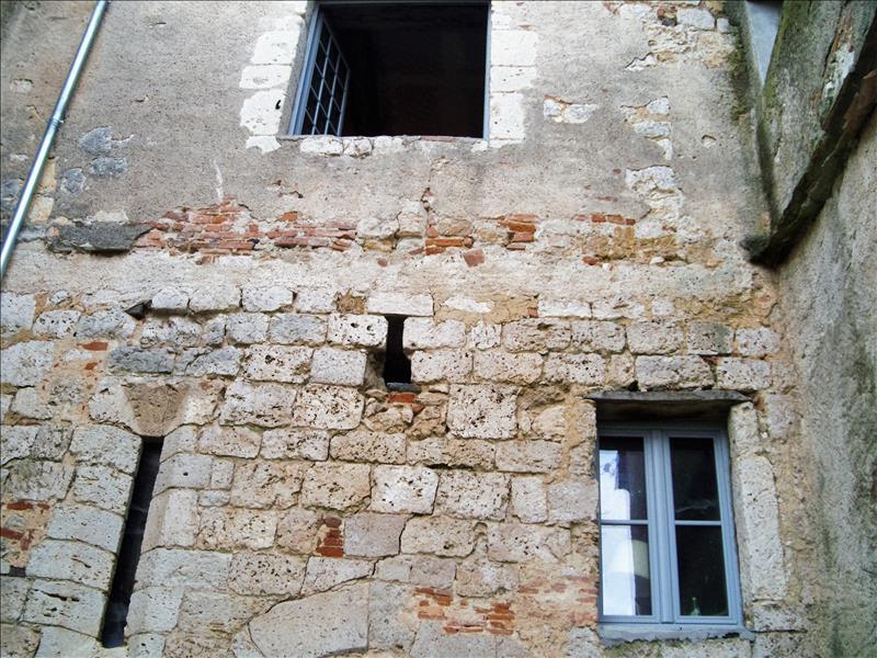 Maison LECTOURE - 4 pièces  -   250 m²