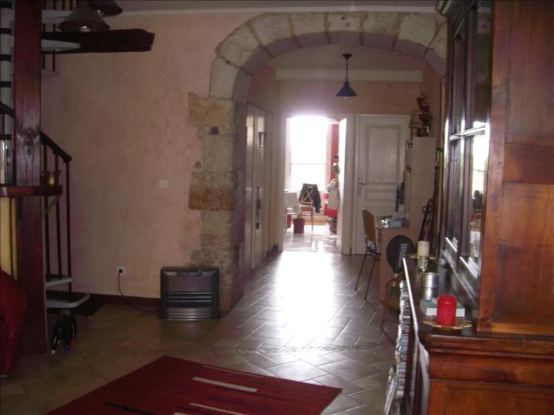 Maison JEGUN - 5 pièces  -   144 m²