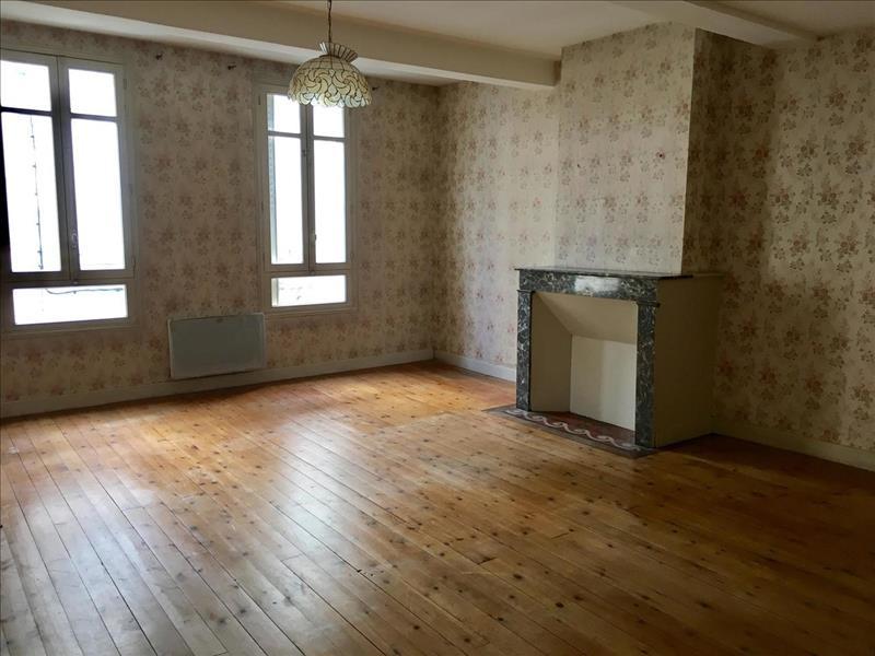Vente Maison FLEURANCE (32500) - 4 pièces - 106 m² -
