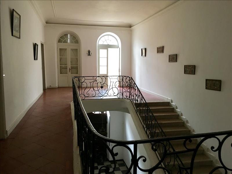 Vente Maison FLEURANCE (32500) - 4 pièces 268 m²