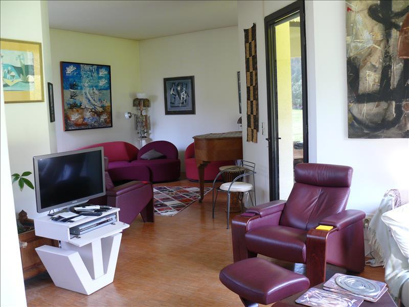 Maison JOUARS PONTCHARTRAIN - 6 pièces  -   226 m²