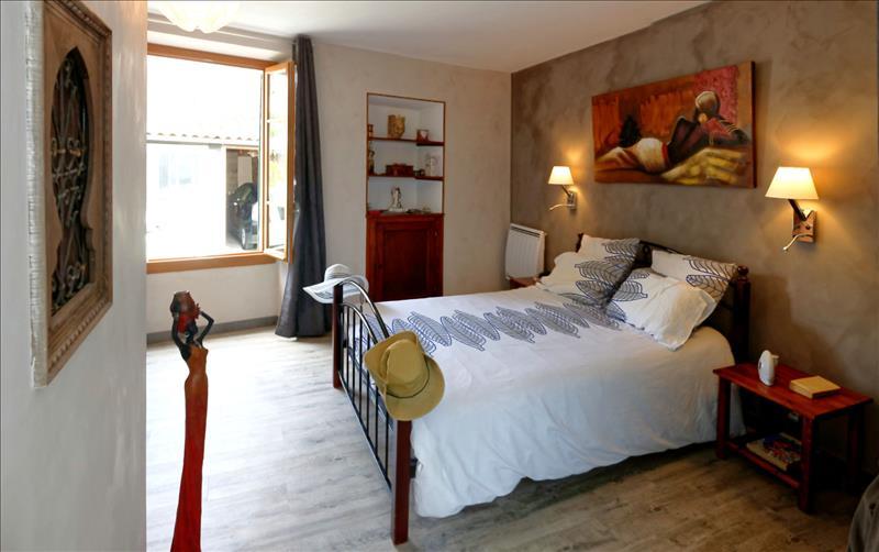 Maison MARCQ - 4 pièces  -   100 m²