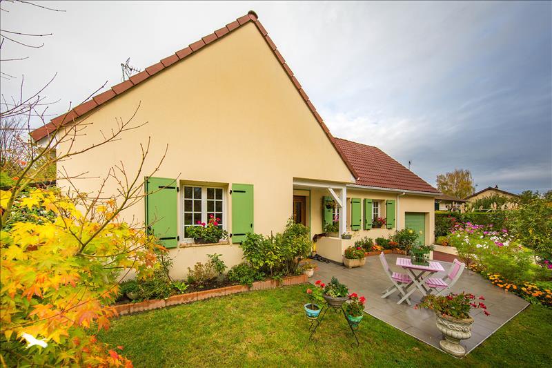 Vente Maison MONTFORT L AMAURY  (78490)