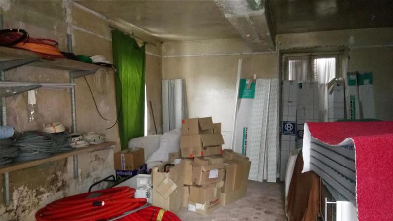 Vente Maison JOUARS PONTCHARTRAIN (78760) - 2 pièces - 130 m² -