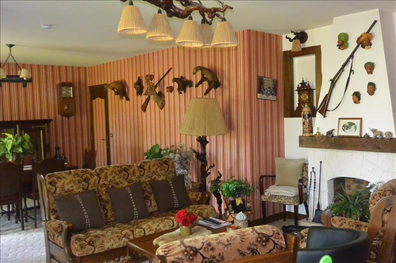 Vente Maison ISSOUDUN (36100) - 4 pièces - 89 m² -